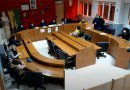 """Leonforte, l'opposizione consiliare risponde alla maggioranza sulla """"problematica acqua"""""""