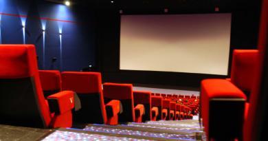 Nuovo Dpcm Draghi, bozza: dal 27 marzo riaprono cinema e teatri