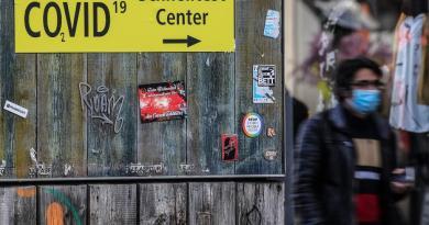 Covid Germania, 385 morti e quasi 12mila nuovi casi in 24 ore
