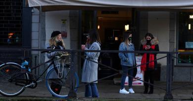 Covid Lombardia, 3.529 nuovi casi e 37 morti: bollettino
