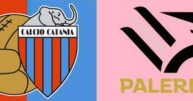Catania-Palermo: Un Derby dal Sapore Amaro