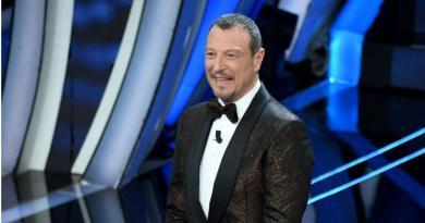 Sanremo 2021, tra giovani cantanti e ospiti amarcord