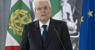 Offese e minacce via web a Mattarella, 11 indagati