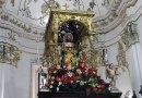 Capizzi, benedetto il nuovo sacello di San Giacomo – VIDEO