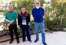 Nasce in provincia di Enna il partito Italexit, iniziata la campagna di tesseramento – VIDEO