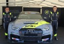 Campionato Tcr Dsc Europe Endurance: il driver ennese Simone Patrinicola già pensa alla prova del 4 luglio a Misano