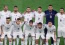 Il pallone racconta – Azzurri contro la Svizzera a caccia degli ottavi