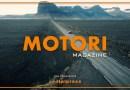 Motori Magazine – 13/6/2021