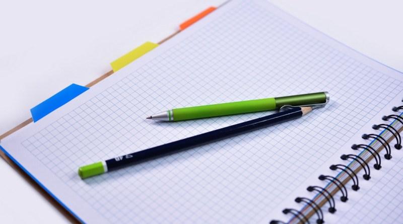 A kép illusztráció. Fotó: pixabay.com