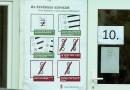 Február 17-én indul az országgyűlési választások kampánya