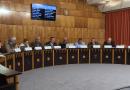 Megtörtént az első egyeztetés az idei költségvetésről