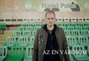Az én városom – Szabó János – 2018.03.16.