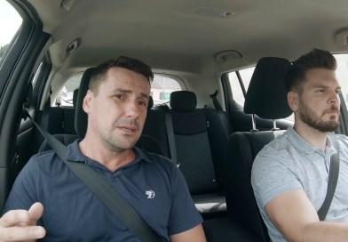 E-Taxi – 2018.08.06. – Agócs Róbert