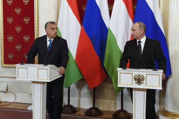 Fotó: Koszticsák Szilárd/ MTI