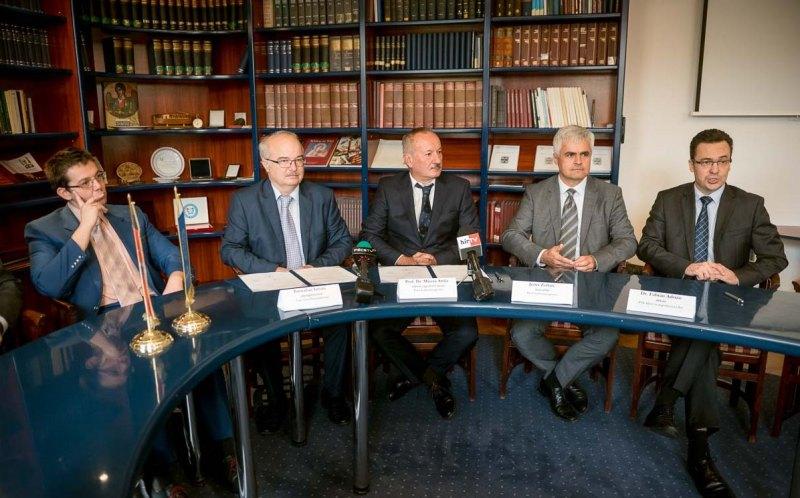 Fotó: univpecs.com