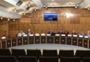 Testületi ülés – 2018.11.14.