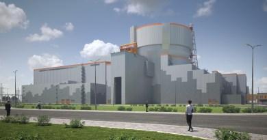Forrás: Paks II. Atomerőmű Zrt.