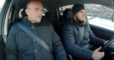 E-Taxi – 2018.12.18. – Kutas Attila