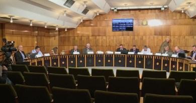 Testületi ülés – 2018.12.12.