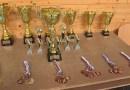 A Baja nyerte az V. Blatt Pál emléktornát