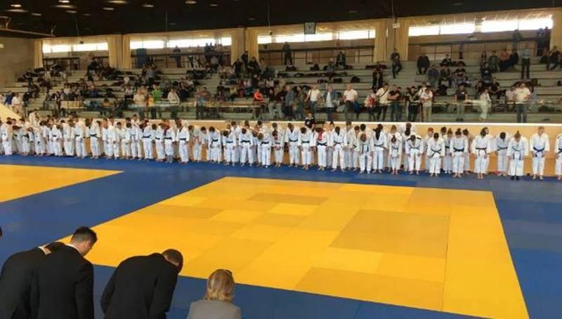 Fotó: www.judoinfo.hu