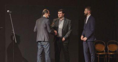 Rangos szakmai díjat nyert a TelePaks