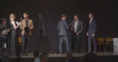 Rangos szakmai díjat nyert a TelePaks!