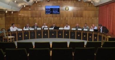 Testületi ülés – 2019.05.29.