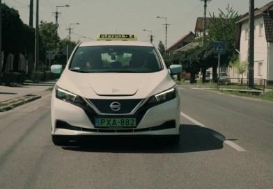E-Taxi – 2019.07.09. – Tell Edit