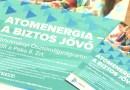 Tanulmányi Ösztöndíjprogramot indít a Paks II. Zrt.