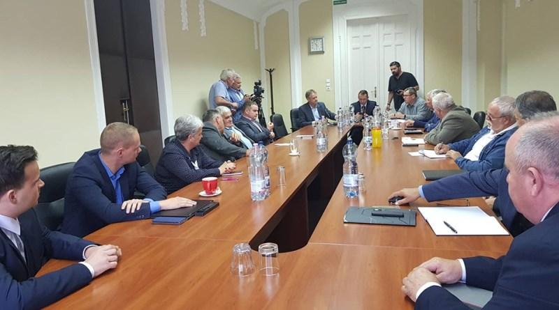 Fotó: www.gerjen.hu