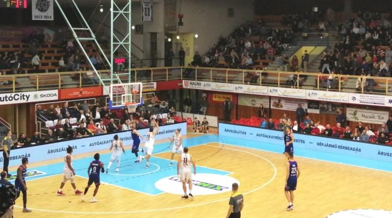 Fotó: Kovács Mónika