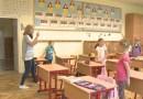 Így zajlik az év vége az általános iskolákban