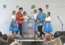 Лагерь «NucKids2020» был в Герйене