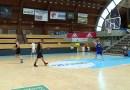 Lelátó – 2020.08.04. – Atomerőmű SE Kosárlabda szakosztály felkészülés