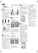 Vtech 6051 Manual Downloads