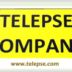 Update: Our Range of Services at Telepse