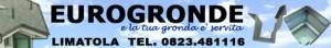 Eurogronde-466x68-new-2015