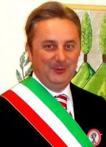 cappello-10x15-vincenzo.tricolore-11