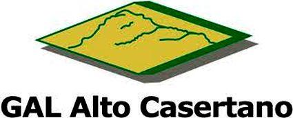 gal-15x6-alto+casertano-logo-1jpg
