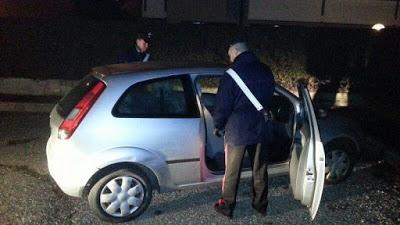 carabinieri_controllo_auto