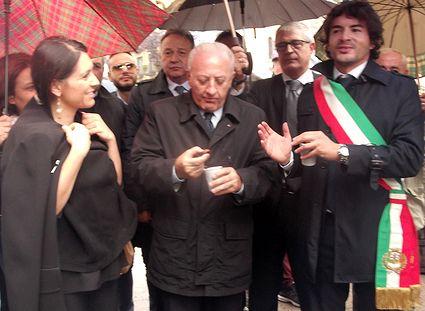 de+luca-15x10-picierno+montefusco-castagne-rocca-1