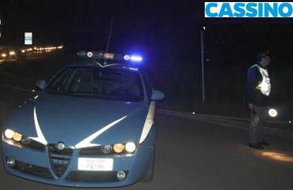 polizia-15x9,5-notte-cassino-1
