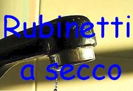 rubinetti-15x10-secco-11
