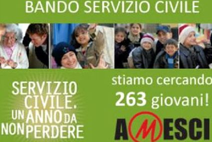 servizio-15x10-civile-amesci-13