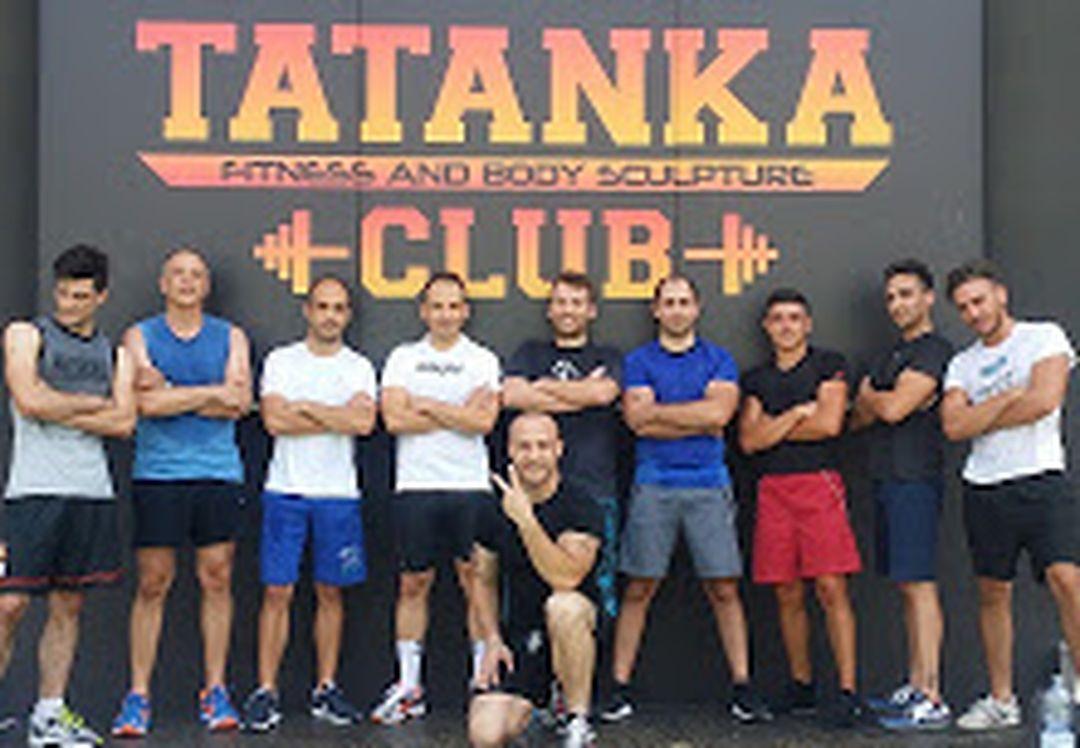 tatanka-15x10-club-1