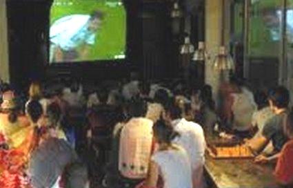 bar-partita-15x10-tv-12