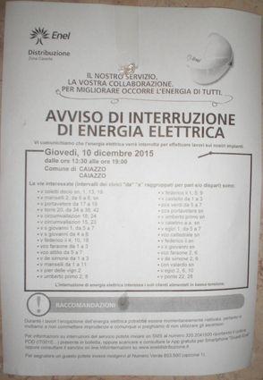 caiazzo-enel10x15-avvisox1012+2015