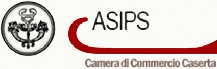 asips-15x5-caserta-11