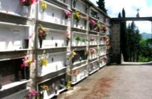 caiazzo-15x10-cimitero-interno12